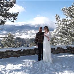 Bella Jour Weddings photo