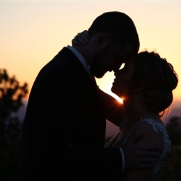 Lupher Arts Wedding Motion Pictures photo