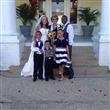 Ann McKenzie,Joy-Filled Ceremonies thumbnail