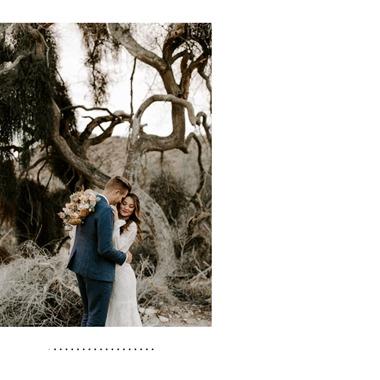 Sadi Brooke Photography wedding vendor preview