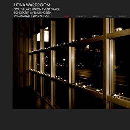 Utina Wardroom photo