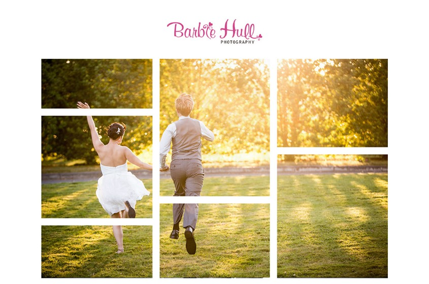 Barbie Hull Photography wedding vendor photo
