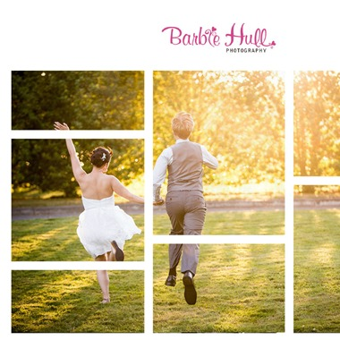 Barbie Hull Photography wedding vendor preview