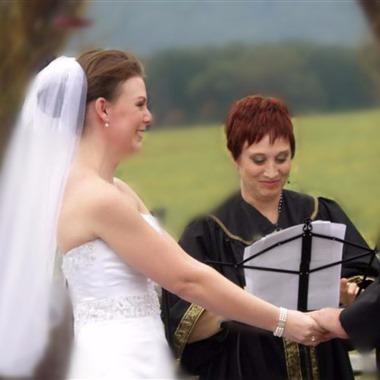 Abiding Love Weddings wedding vendor preview