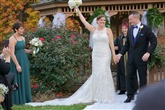 Abiding Love Weddings thumbnail