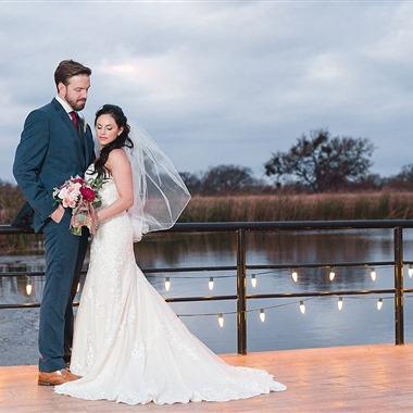 Occasions Events & Design wedding vendor preview