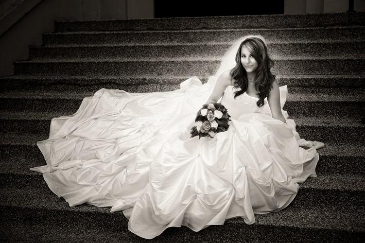 Studio 6 Photography wedding vendor photo