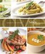 Los Agaves Dining Services thumbnail