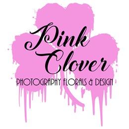 Pink Clover photo