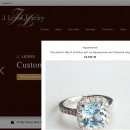 Jlewis Jewelry photo