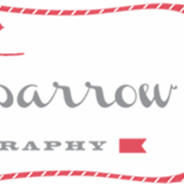 Red Sparrow Photography photo