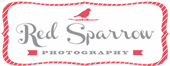 Red Sparrow Photography thumbnail
