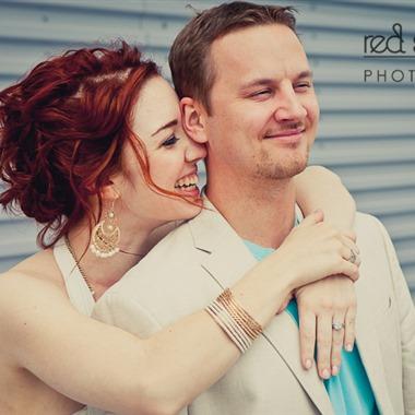 Red Sparrow Photography wedding vendor preview