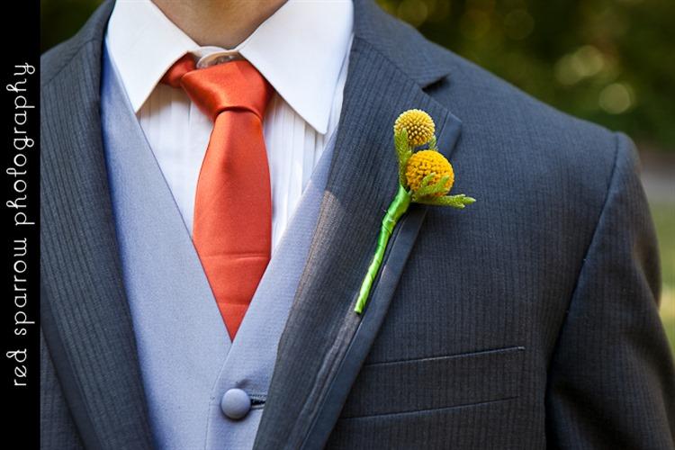 Red Sparrow Photography wedding vendor photo