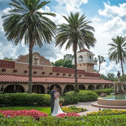 Mission Inn Resort & Club photo