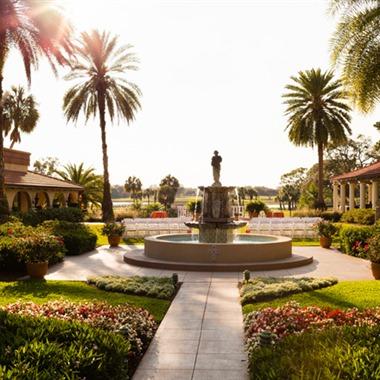 Mission Inn Resort & Club wedding vendor preview