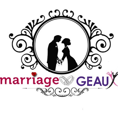 Marriage2Geaux wedding vendor preview