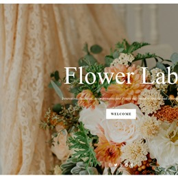Flower Lab photo