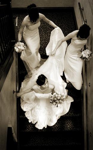 Rathbone Images, LLC wedding vendor photo