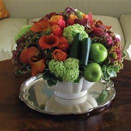 Fiori Floral Design photo