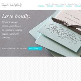 Real Card Studio photo
