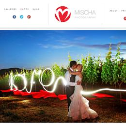Mischa Photography photo