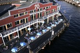 Waterfront Seafood Grill thumbnail
