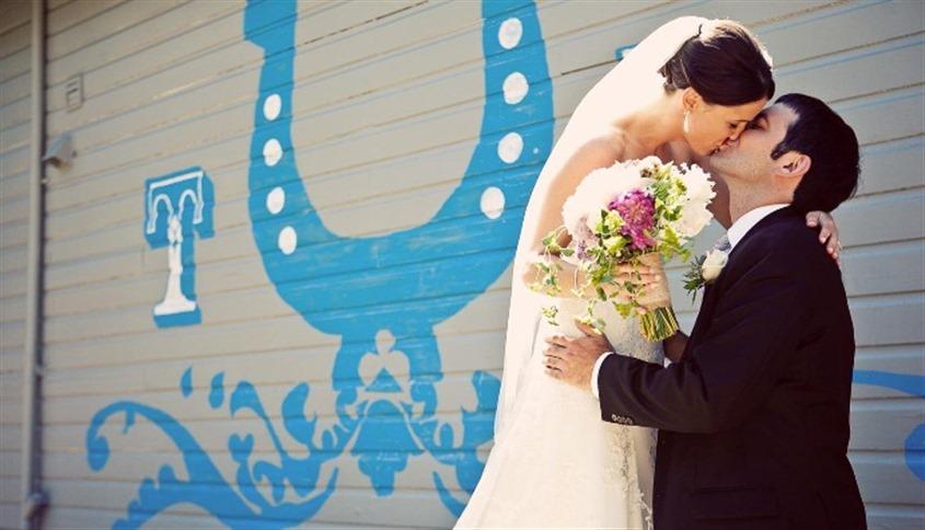 Jennifer Tai Photo Artistry wedding vendor photo