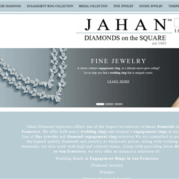 Jahan Diamonds photo