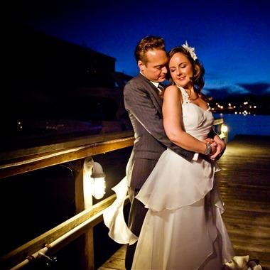 Blue Rose Photography wedding vendor preview