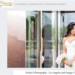 Dosha Z Photography photo