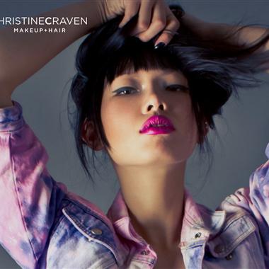 Christine Craven  wedding vendor preview