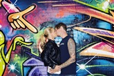 Amore Studios thumbnail