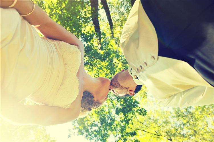 Amore Studios wedding vendor photo