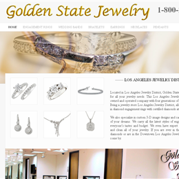 Golden State Jewelry photo