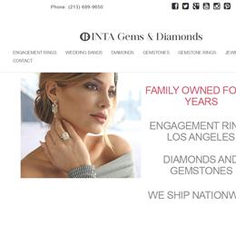 Inta Gems & Diamonds photo