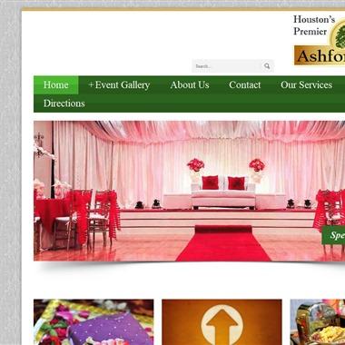 Ashford Oaks  wedding vendor preview