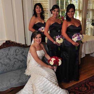 JorgesPhotos Photography wedding vendor preview