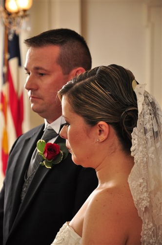 JorgesPhotos Photography wedding vendor photo