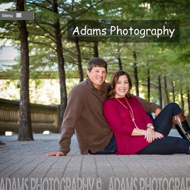 Houston Photography wedding vendor preview