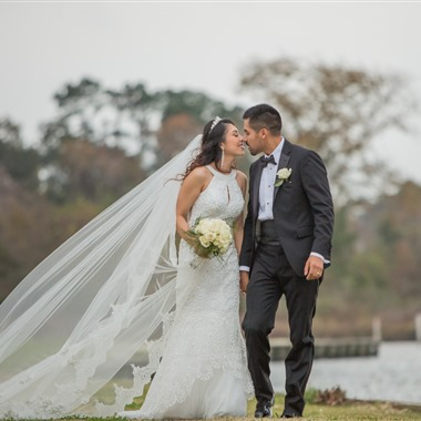 Pixel Studio Productions wedding vendor preview