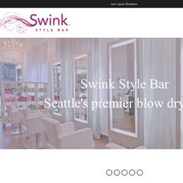Swink Style Bar photo
